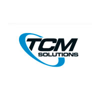 Managing Director, TCM Solutions