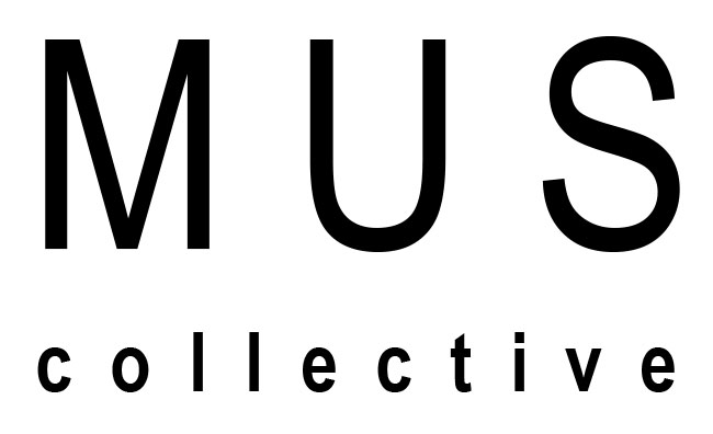 MUS Collective Architecture & Interiors